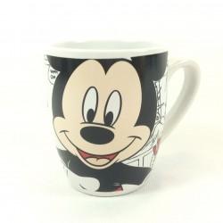 Mug Mickey Mouse DISNEY Artmadis blanc bande dessinée BD