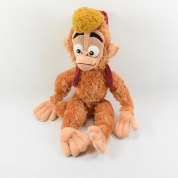 Abu monkey cub DISNEY STORE...