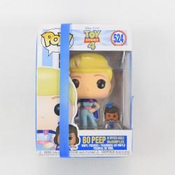 Figurine la Bergère FUNKO POP Disney Toy Story 4 Bo Peep numéro 524