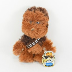 Wookie Chewbacca DISNEY Joy...