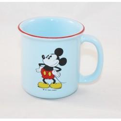 Mickey Mouse Mug DISNEY...