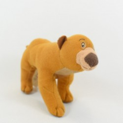 Bear bear Kenai DISNEY...