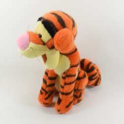 Cachorro de tigre Tigger...