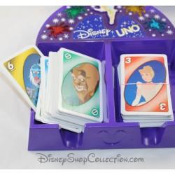Una edición Disney MATTEL juego de mesa electrónica