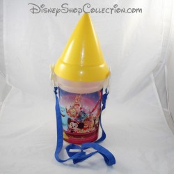 DISNEYLAND PARIS 15th Anniversary Pot Disney 37 cm popcorn bucket