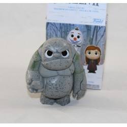 Mystery minis Earth Giant...