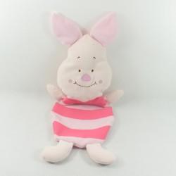 Pyjamas Porcolet DISNEY...