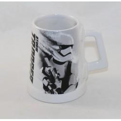 Taza Stormtrooper DISNEY...