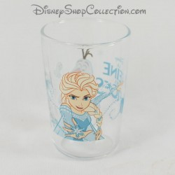 Glass The Snow Queen AMORA...