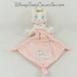 Doudou handkerchief gato...