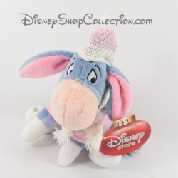 Peluche Bourriquet DISNEY...