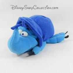 Disney Pixar Cake Peluche The 1001 Blue Paws 20 cm