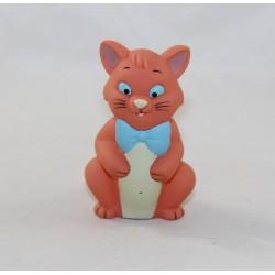 Figura pouet Toulouse gato...