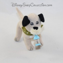 McDONALD's Disney Dog With The 102 Dalmatians Lantern in the Mouth 11 cm