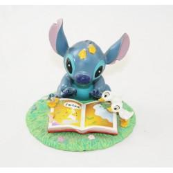 Resin figurine Stitch...