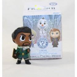 Figurine Mystery minis Mattias FUNKO POP DISNEY La Reine des neiges 2 figurine vinyle