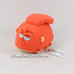 Tsum Tsum poulpe Hank  DISNEY NICOTOY Le Monde de Nemo mini peluche