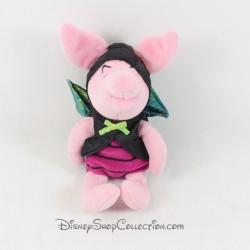 Teddy Schweinefleisch...