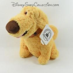 Teddy Doug dog DISNEY PARKS There-High Dug Up 24 cm