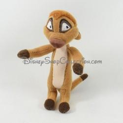 Mini mely melee Timon DISNEY The Brown Lion King 17 cm