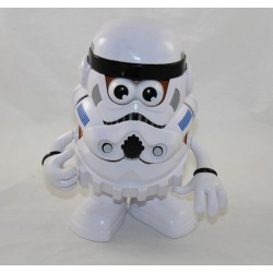 Figurine Mr Patate DISNEY Stormtrooper Star Wars Monsieur Patate 23 cm