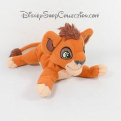 Lion cub Kovu DISNEY Jemini...