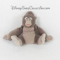 Disney MATTEL Tarzán gorila...