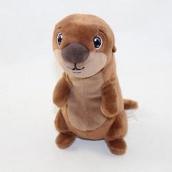 Sea otter DISNEY NICOTOY...