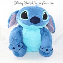 Stitch with DISNEY Lilo and Stitch
