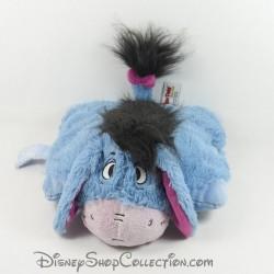 Peluche cushion donkey...