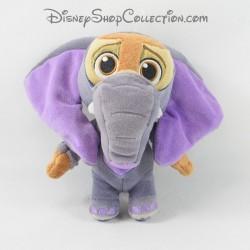 Finnick Elephant Cub DISNEY STORE Zootopia