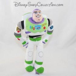 Teddy Buzz lightning NICOTOY Disney Toy Story