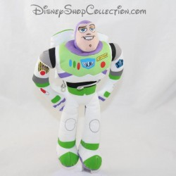 Peluche Buzz l'éclair NICOTOY Disney Toy Story