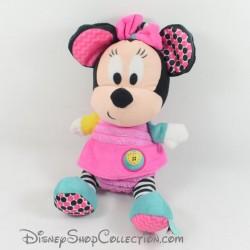 Minnie DISNEY NICOTOY heart...