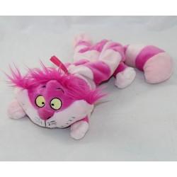 Kit-Kit-Katze Cheshire...