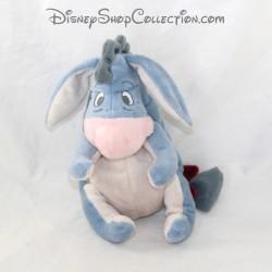 Donkey Bourriquet classic DISNEY BABY