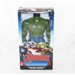 Hulk HASBRO Marvel Figura...