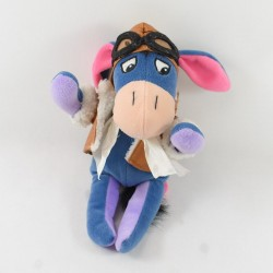 Donkey Bourriquet DISNEY...