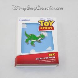 Pin's Rex Dinosaur PALADONE Disney Toy Story