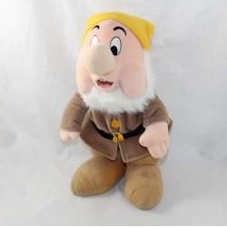 Plush dwarf Atchoum DISNEY...
