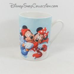 Mug Mickey Minnie DISNEY...