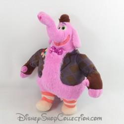 Stuffed animal Bing Bong...