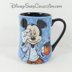 Mug Mickey DISNEY PARKS...