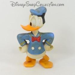 Figurine Donald DISNEY...