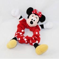 Querida Minnie DISNEYLAND...