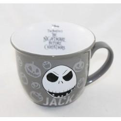 Flared mug Jack Skellington...