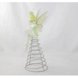Fir tree top Fairy Bell...