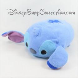Tsum Tsum Stitch DISNEY PARKS medium peluche empilable 30 cm