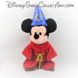 Peluche Mickey mago...