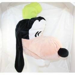 Chapeau Dingo DISNEYLAND PARIS Goofy tête Disney
